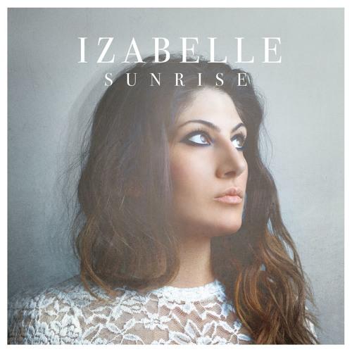 Izabelle87's avatar