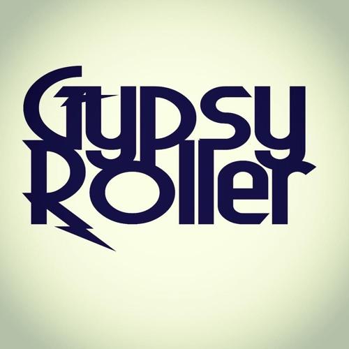 Gypsy Roller's avatar