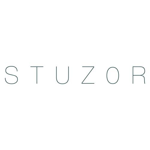 stuz0r's avatar