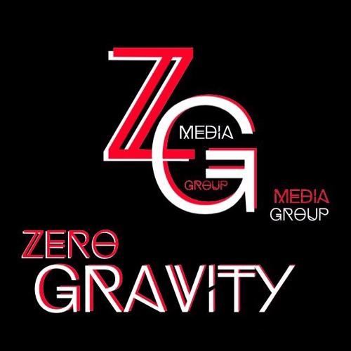 ZgMgMusic's avatar