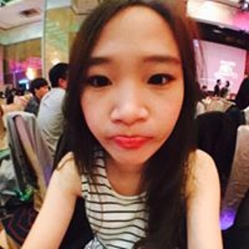 王言萱's avatar