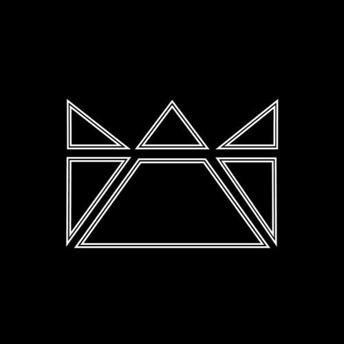 Montaño Kng's avatar