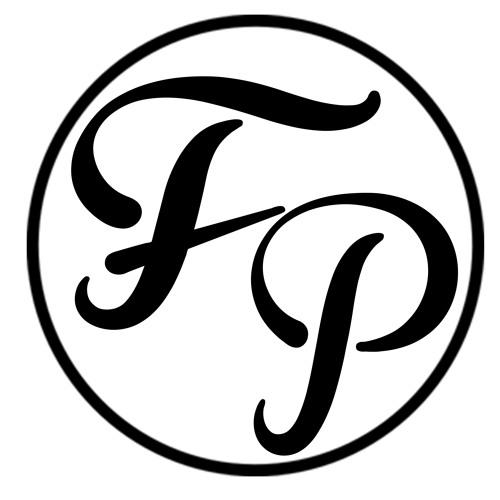 ferdinandpardosi's avatar