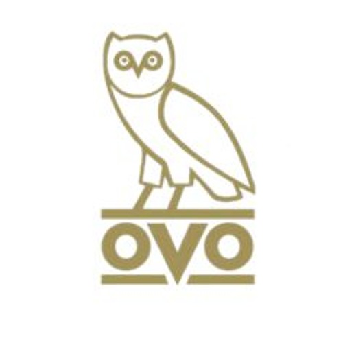 TorontoMusicRepost's avatar