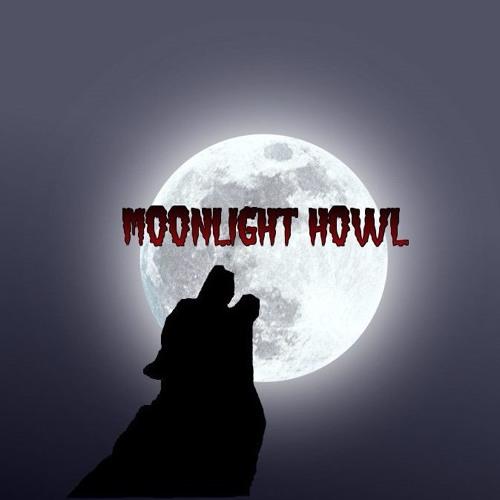 Moonlight Howl Podcast's avatar