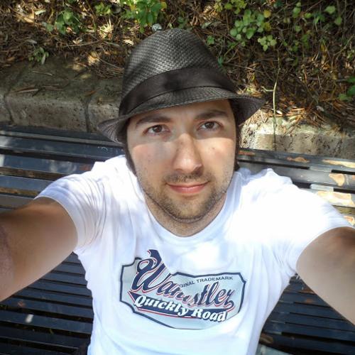 Marco Sessa's avatar