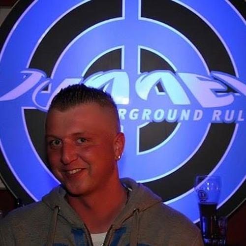 Nick Van Bämm's avatar