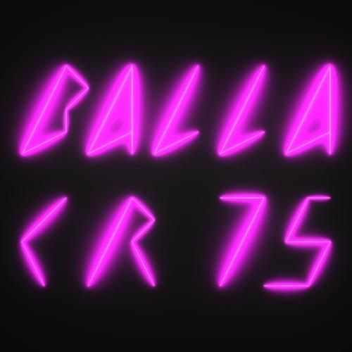 ballacr75's avatar