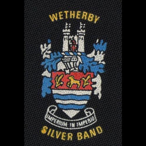 Wetherby Silver Band's avatar