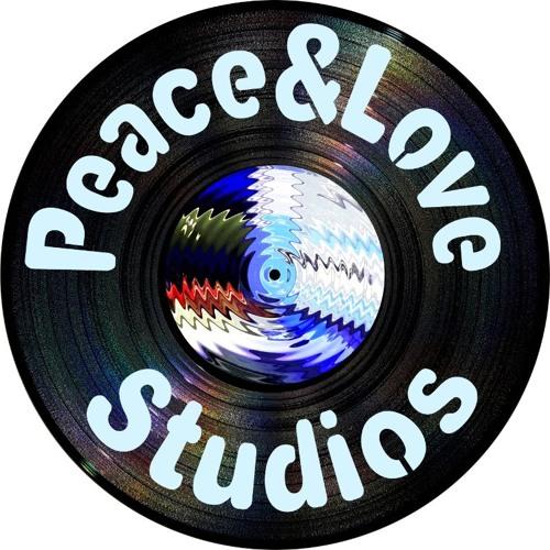 Peace&Love Studios's avatar