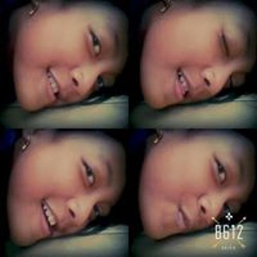 Rimarshanda Anugrahita's avatar