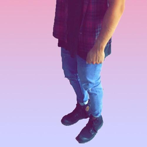 Jeremy Arnold Coronel's avatar