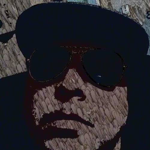MillyMill's avatar
