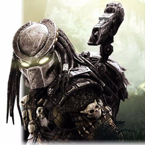 Predator Ratings's avatar