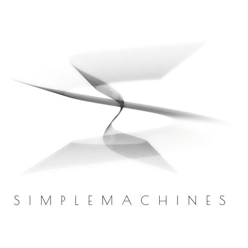 Simple Machines's avatar