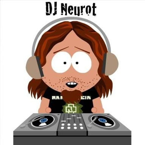 DJ NeURoT's avatar