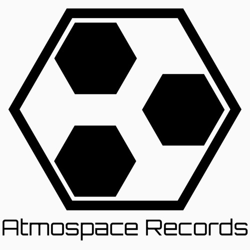 Atmospace Records's avatar