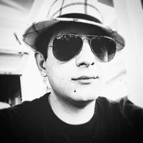 Salvo Leanza's avatar