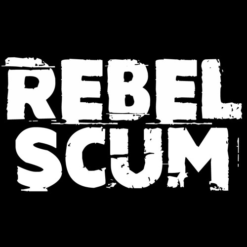 Rebel Scum's avatar