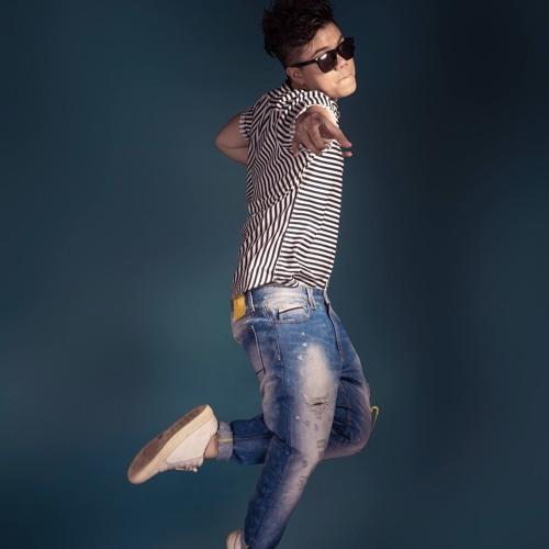 Ninh Đinh Mạnh's avatar