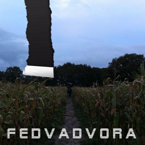 FEDVADVORA's avatar