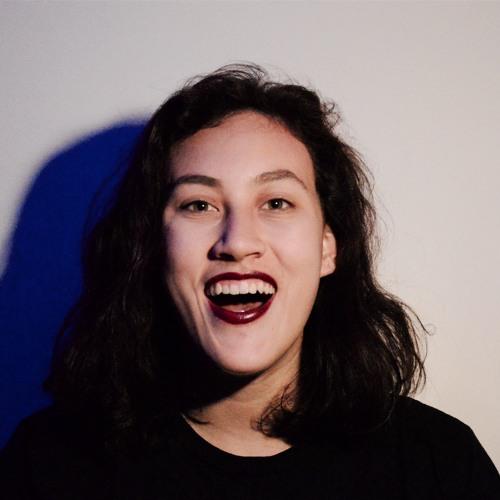 Ellen-Anan Kier's avatar