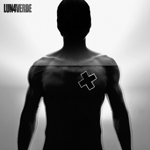 LUNAVERDE's avatar