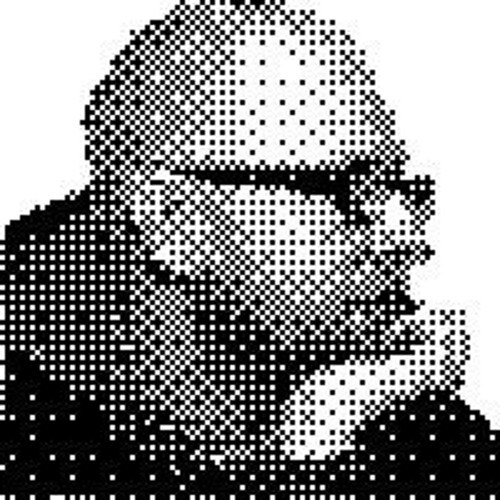 John Francuz [BK Family]'s avatar