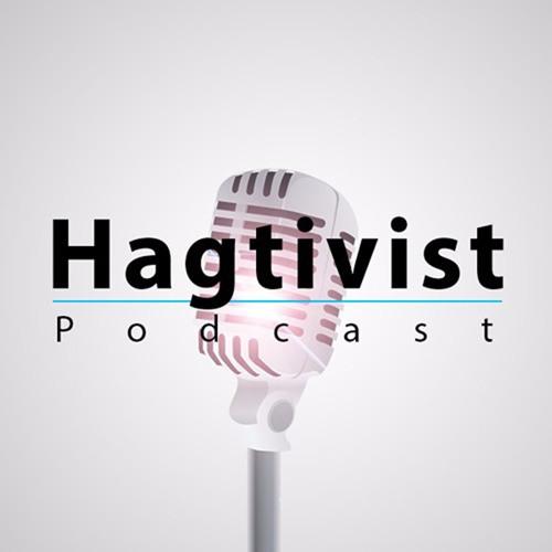 Hagtivist Podcast's avatar