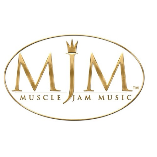 Muscle Jam Music (www.musclejm.com)'s avatar