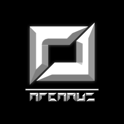 djarcanuz's avatar