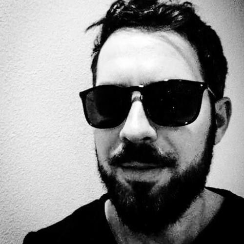 OctaV S.'s avatar