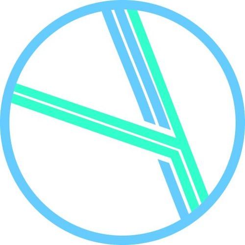 Conflux Magazine's avatar