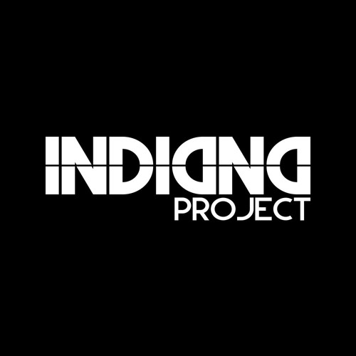 INDIANA Project's avatar