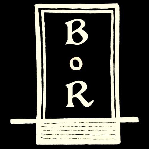 Blanket of Rock's avatar