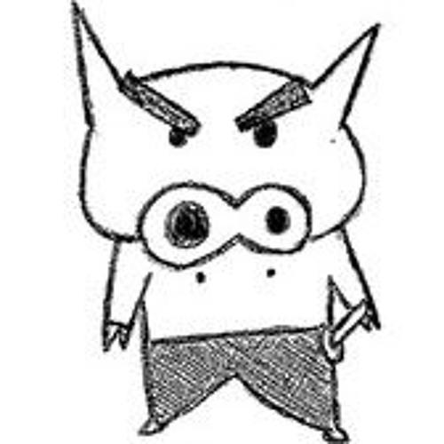 brizae's avatar