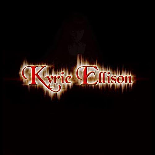 Kyrie Ellison's avatar