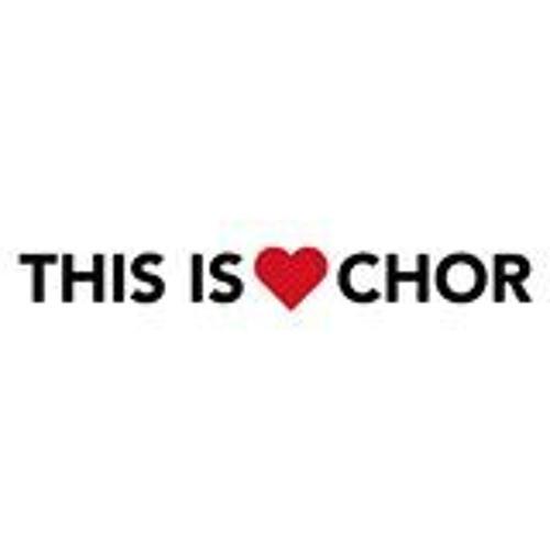This is Hard Chor's avatar