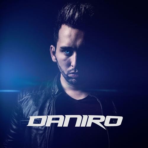 DANIRO's avatar