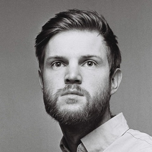 WHITEHEAD's avatar