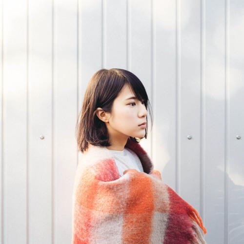 Miki Takeshita's avatar
