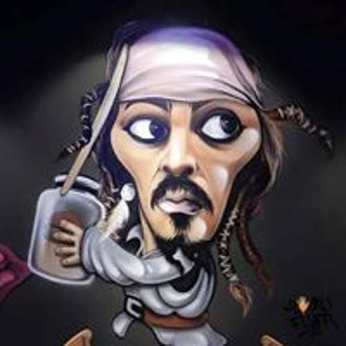 Ali Elgmmal's avatar