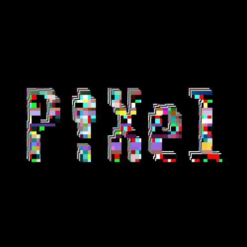 P!Xel / NecK / 100μF / O.C.D.'s avatar