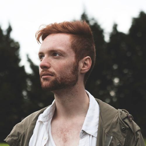 Stephen Pelling's avatar