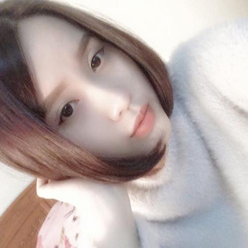 Phương Uyên 12's avatar