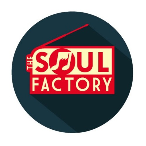 The Soul Factory's avatar