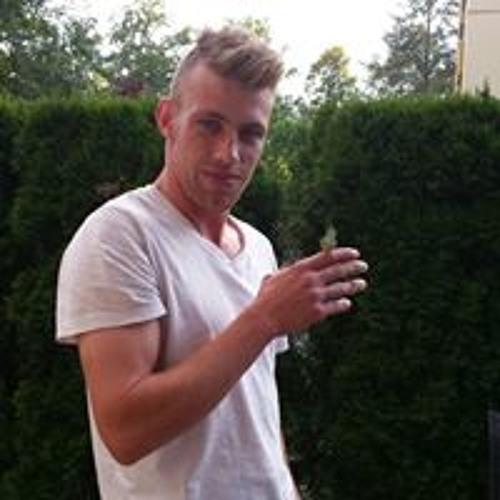 Marc Bleuer's avatar