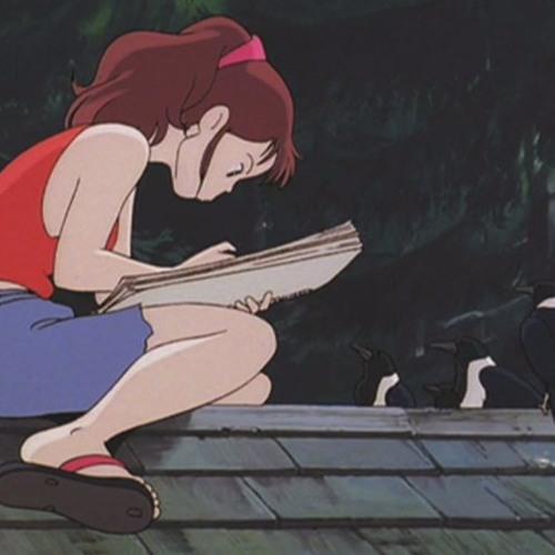 Tekokiri's avatar
