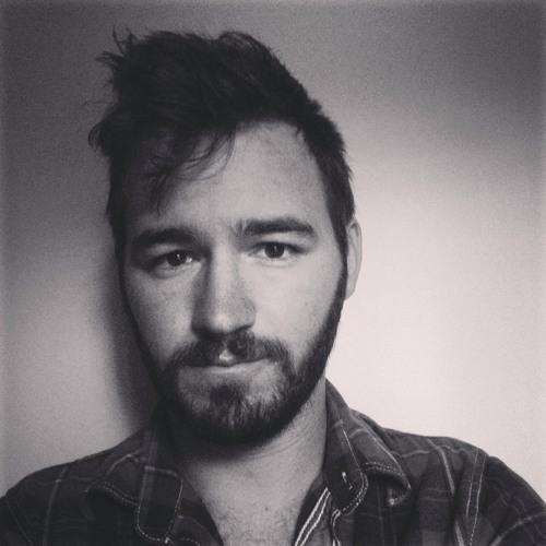 WolvesInSpace's avatar