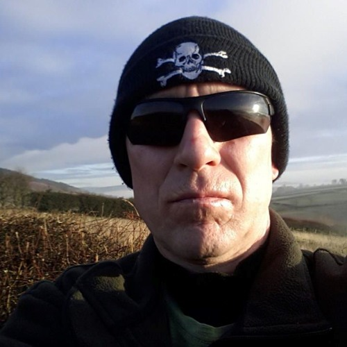 Leonard Smalls's avatar